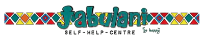 JABULANI SELF HELP CENTRE